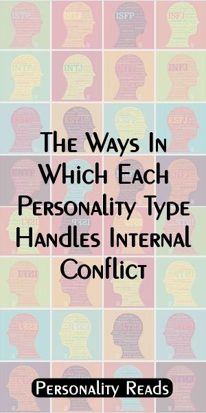 List of Pinterest myers briggs infj intp pictures & Pinterest myers