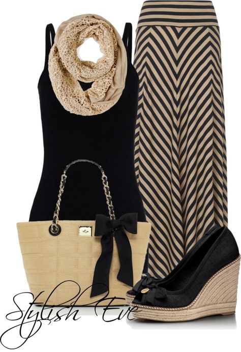 amal by stylisheve liked on Polyvore find more women fashion on www.misspool.com