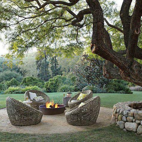 Get fantastic #patio & #yard deals at…