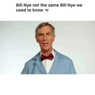 The Best Memes Of 2019 So Far Top Memes On Ifunny Bill Nye Bill Nye Memes Popular Memes