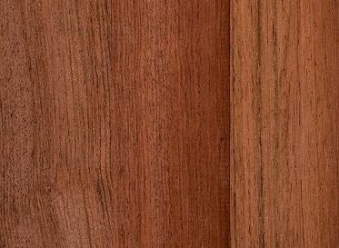 R L Colston Brazilian Cherry Unfinished Solid Hardwood Flooring 3 4 X 5 4 39 Sqft Lumber Liquidators In 2020 Flooring Hardwood Floors Hardwood