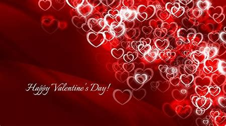 Valentines Day Quotes Happy Valentines Day Quotes Funny Valentines Day Quotes Valentine Day Wallpaper Hd Happy Valentines Day Images Valentines Day Pictures