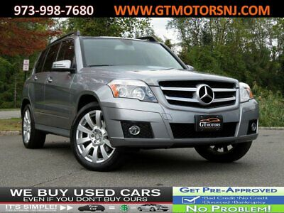 Ebay Advertisement 2012 Mercedes Benz Glk Glk350 4matic Glk350 4matic Navigation 1 Owner Panoramic Sunroof Park Mercedes Benz Glk350 Mercedes Benz Mercedes