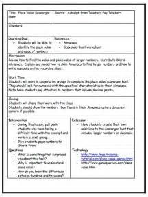 articles on essay writing services uk review