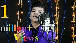 Satyajeet Jena Dil Sambhal Ja Zara Mp3 Song Download In 2020 Mp3 Song Songs Mp3 Song Download