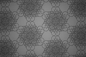 Schwarz Weiss Hintergrund Herunterladen Edle Ornamente Weisser Hintergrund Schwarz Weiss Texturen