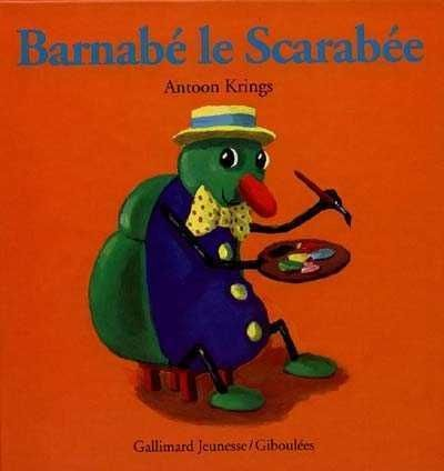 Barnabe Le Scarabee Mario Characters Character Fictional Characters