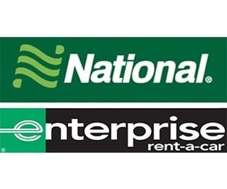Roll Call 2019 Is The Year Of Savings Slo Pitch National Has Partnered With Kahunaverse Westjet Enterpris National Car Enterprise Rent A Car Enterprise Car
