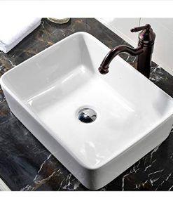 Farmhouse Vessel Sinks Rustic Vessel Sinks Vessel Sink Bathroom Bathroom Sink Vanity Sink
