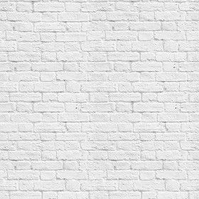 7 Brick Textures Ideas Brick Brick Texture Seamless Textures