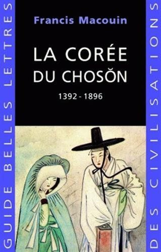Enableebook Leia Avoir Ce Livre La Coree Du Choson 1392 1896 E Livre Livres A Lire Livres En Ligne