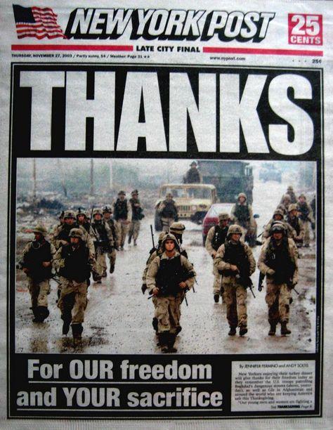 51 For Those Who Serve D Ideas United States Marine Corps Once A Marine Us Marine Corps