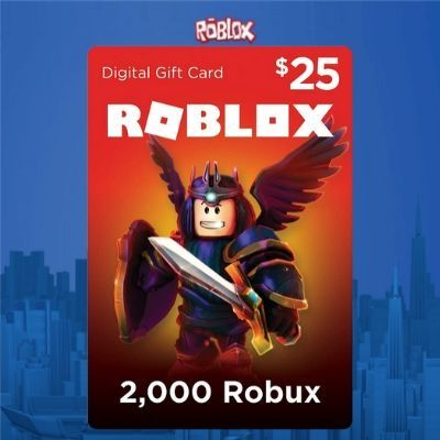 Roblox Christmas Present 2020 Codfe Free $25 roblox gift card codes 2020, robux free gift card