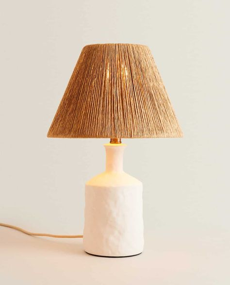 100+ Lights Table ideas in 2020   lights, light table, lamp