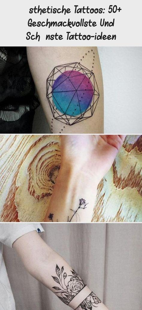 Photo of pfingstrosen tattoo