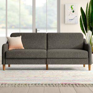 Frida 3 Piece Dining Set In 2020 Convertible Sofa Modern
