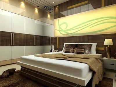 It Is Important Now To Know About Wooden Cupboard Design Bedroom Wardrobe Interior Design And Modern Bed In 2020 Bedroom Bed Design Bedroom Furniture Design Bed Design