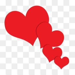 Heart Png Free Download Heart Valentine S Day Clip Art Valentine Hearts Decor Png Clipart Picture Love Png Heart Clip Art Heart Icons