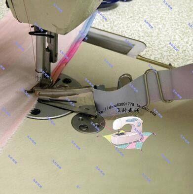 Prensatelas para m/áquina de coser para el hogar