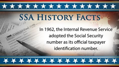 43 best My Social Security images on Pinterest Social security - social security disability form
