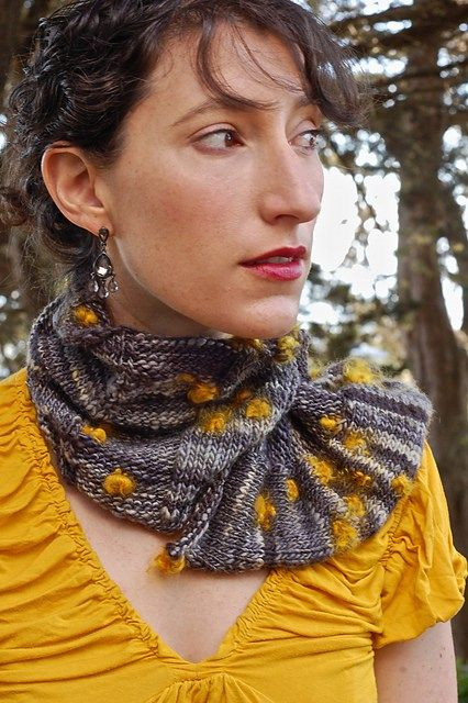 Free Knitting Pattern Cowls And Neck Warmers Evangeline Cowl
