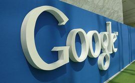 Google Acquires VirusTotal Security Tool - Search Engine Watch