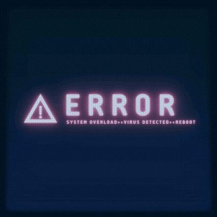 Gif найдено пользователем Coco находите и сохраняйте свои собственные изображения и видео в We Heart It Aesthetic Gif Cyberpunk Alien Aesthetic