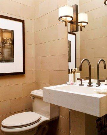 20 Sophisticated Basement Bathroom Ideas To Beautify Yours Basement Bathroom Bathroom Layout Small Basement Bathroom