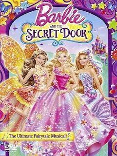 Liste Des Liens Barbie Et Le Secret Des Sirenes En Streaming Serveur 1 Upvid Serveur 2 Uqload Barbie Et La Barbie Disney World Birthday Secret Door