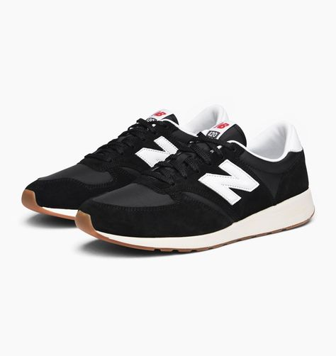 New Balance M574S Ms574aw Sneakersnstuff | sneakers
