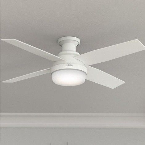 Our Duplex Young House Love Ceiling Fan Young House Love Fan Light