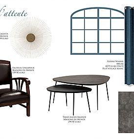 Decoration Decorateur Rouen Paris Design Designer Interieur Decoration Design Interieur