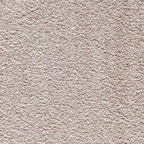 Shop Sensit Leandra Deep Pile Saxony Carpet Polypropylene Carpet Carpet Cool Stuff
