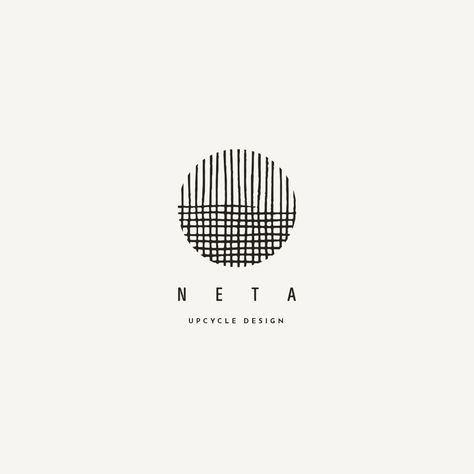 Diseña logo para productos textiles hechos con cuerdas upcycle | Logo design contest