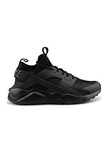 Nike Air Huarache Run Ultra, Baskets Homme | Chaussure nike