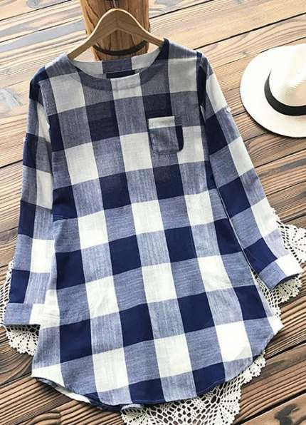 53 Trendy Ideas Style Classic Chic Pockets