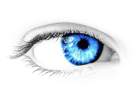 Eye Png Image Light Background Images Eyes Image