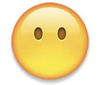 """De acuerdo a la """"Emojipedia"""", la enciclopedia de los emojis, ahora se puede saber el significado real de algunos confusos y misteriosos símbolos que comúnmente se envían entre las conversaciones pe..."""