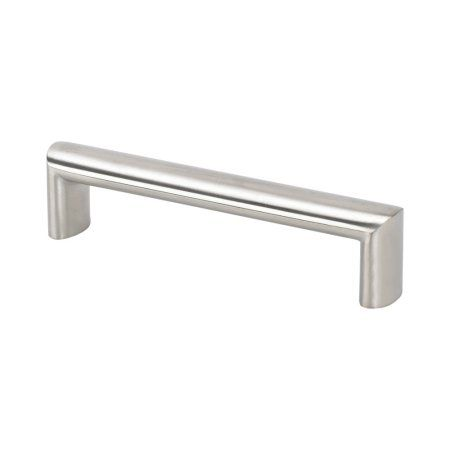 Cabinet Pull Walmart Com Stainless Steel Cabinets Stainless Steel Cabinet Hardware Stainless Steel Cabinet Pulls