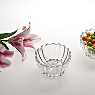 Kaveh Glass Industry Group Kaveh Glass Instagram Photos And Videos Decorative Bowls Glassware Decor