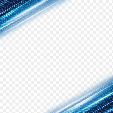 Blue Abstract Diagonal Lines Png Background Premium Image By Rawpixel Com Aew Blue Abstract Background Abstract