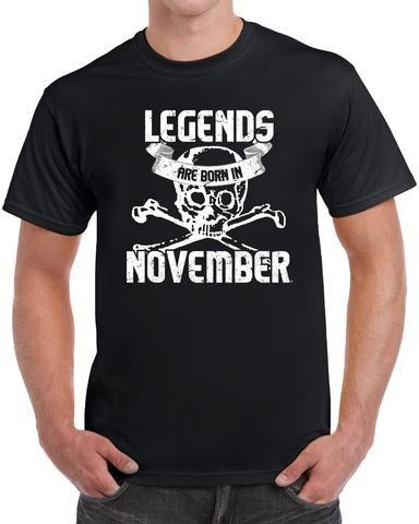 SAXON herren men tank top T-shirt Shirt print by EPSON