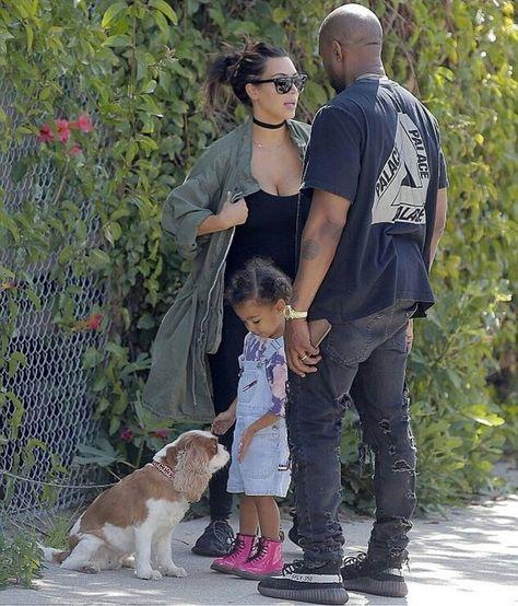 Media Tweets By Niecey Darealniecey Twitter Kim And Kanye Kim Kardashian Kim Kardashian And Kanye