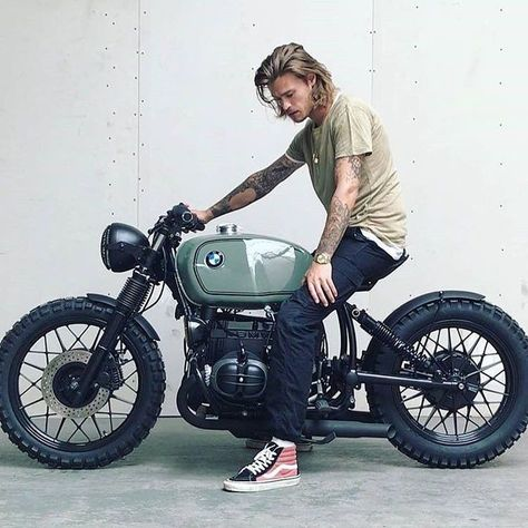 caferacerdark Click on the link to learn how to earn more than 100 per