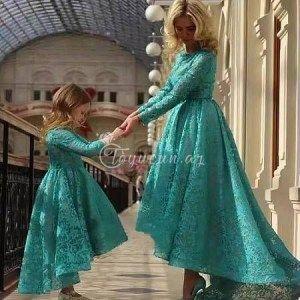 Toyucun Az Adli Kullanicinin Ana Qiz Ziyafet Geyimleri Panosundaki Pin Uzun Mezuniyet Balosu Elbiseleri Moda Stilleri The Dress
