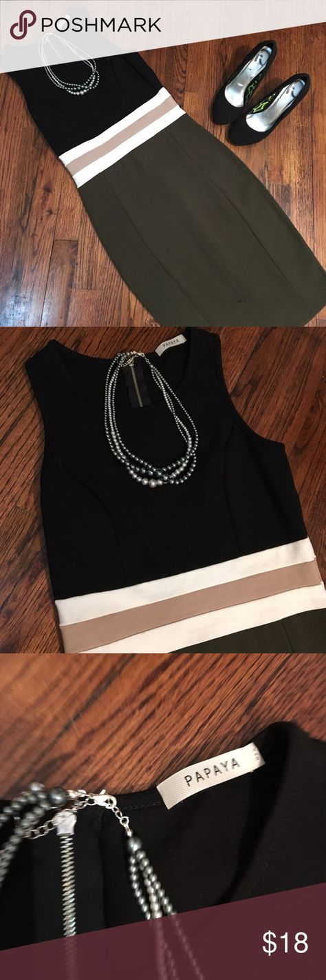 Pin by That's A Good Look on It's All About Presentation | Pinterest | Maxi  dresses, Curves and Woman