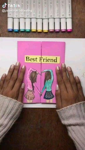 Ich Liebe Dich Bff Friend Birthday Quotes Friends Forever Quotes Birthday Quotes For Best Friend