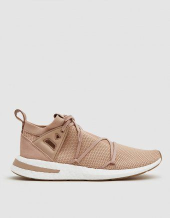 Shoes New Arrivals Womens | Personal appearance for