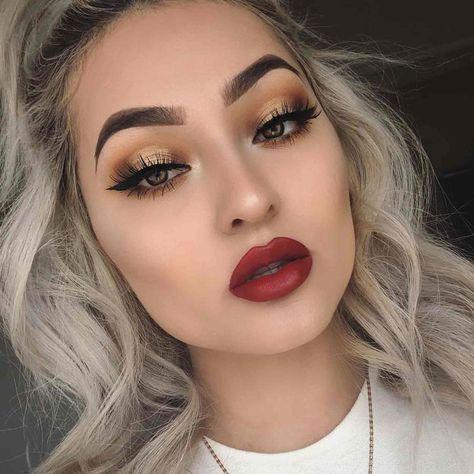 Liquid Lipstick | Long-Wearing Matte Lipsticks - Anastasia Beverly Hills