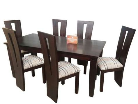 tempo glass 4 seater dining set products black glass dining rh pinterest com au